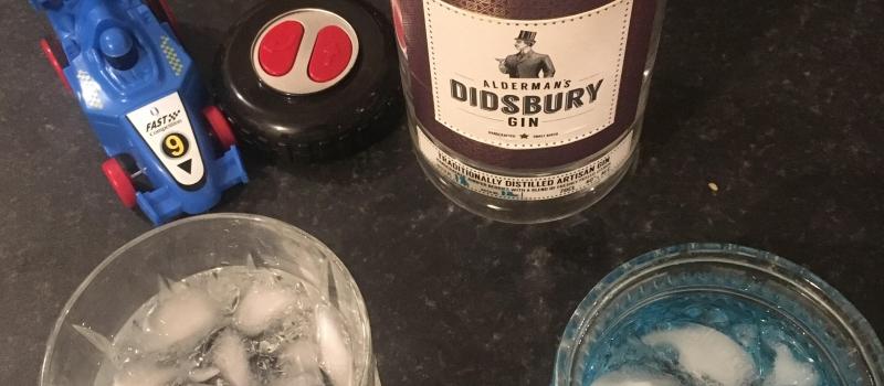 didsbury-gin